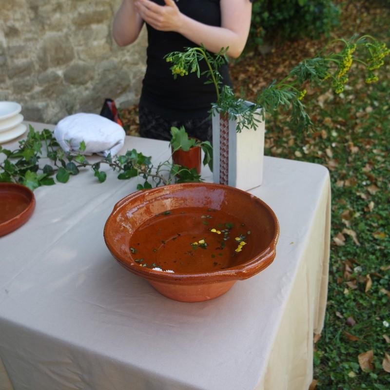 Goûtez les saveurs du Moyen-Age - OTI La Baule Presqu'île de Guérande