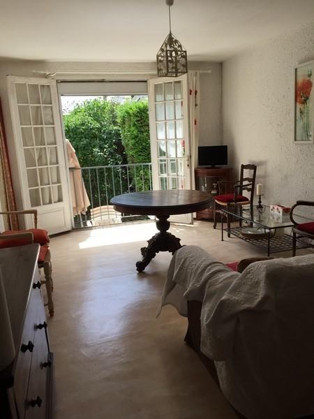 01-vue jardin maison Mme Thomère La Turballe
