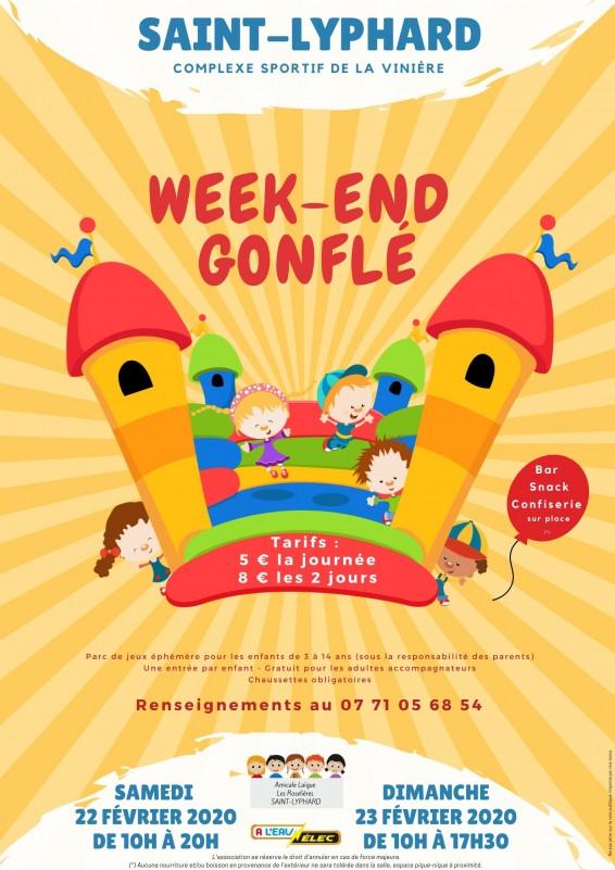 week-end-gonfle-la viniere st lyphard