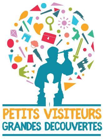 Petits visiteurs Grandes découvertes - Programme des vacances d'été à LA BAULE : PRGETE2018