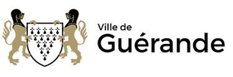 Exposition d'art à la Chapelle Saint-Michel à GUERANDE : EXPOSITIONDARTSAINTMICHEL