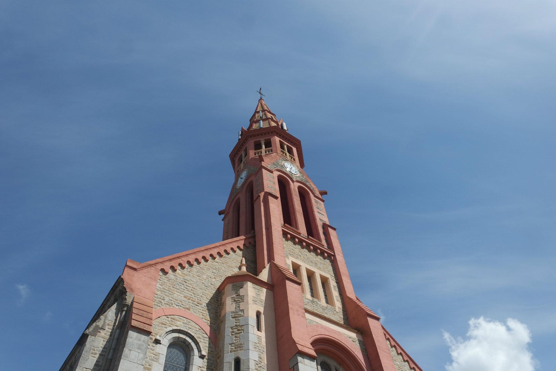 visite-clocher-juillet-2017-destination-bretagne-plein-sud-2-1212806